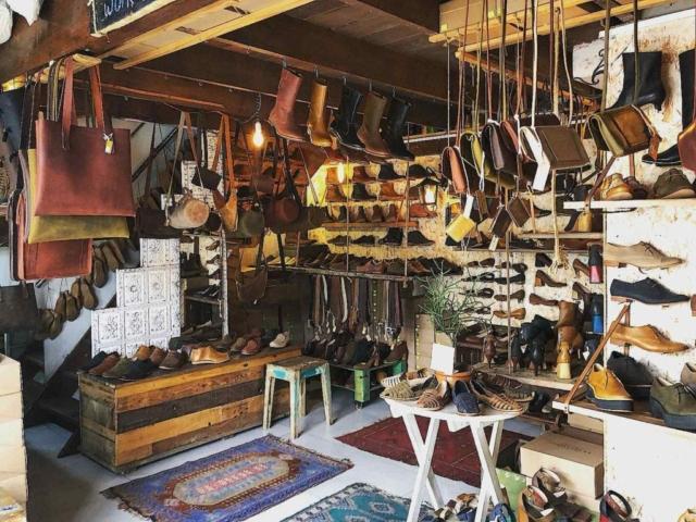 Cooperative Handmade galeria 2020-09-19 d