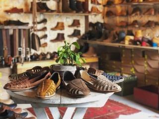 Cooperative Handmade galeria 2019-11-09