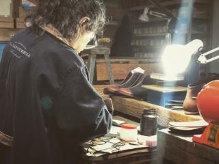 Cooperative Handmade galeria 2020-01-06