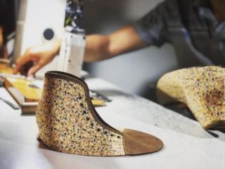 Cooperative Handmade galeria 2020-02-10