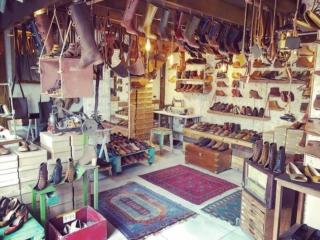 Cooperative Handmade galeria