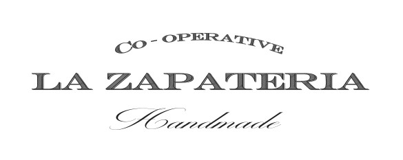 Cooperative Handmade logo