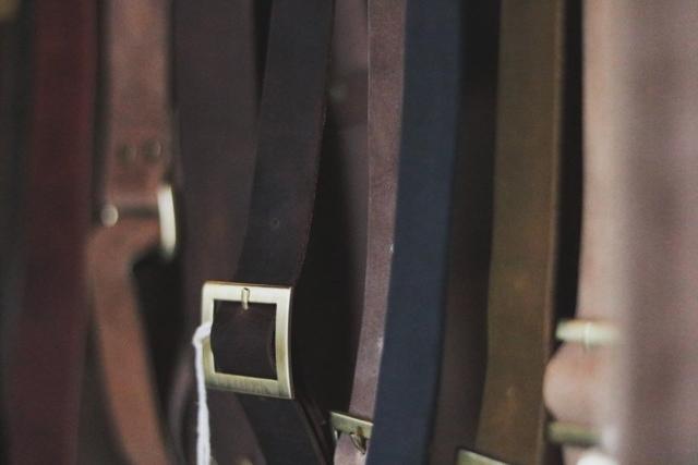 Cooperative Handmade galeria 2020-04-02